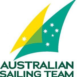 Australian Olympic Sailing Team
