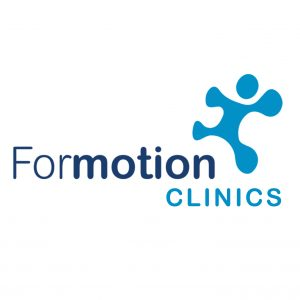 Formotion Clinics, Preston