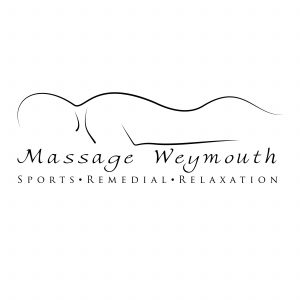Massage Weymouth, 18 Melcombe Ave.
