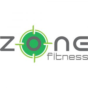 Zone Fitness, Granby Ind. Estate
